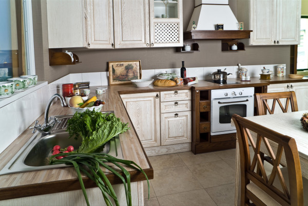 kitchen remodeling 4