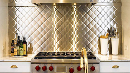 Kitchen Design: Trends & Resolutions for 2016: FeaturedA