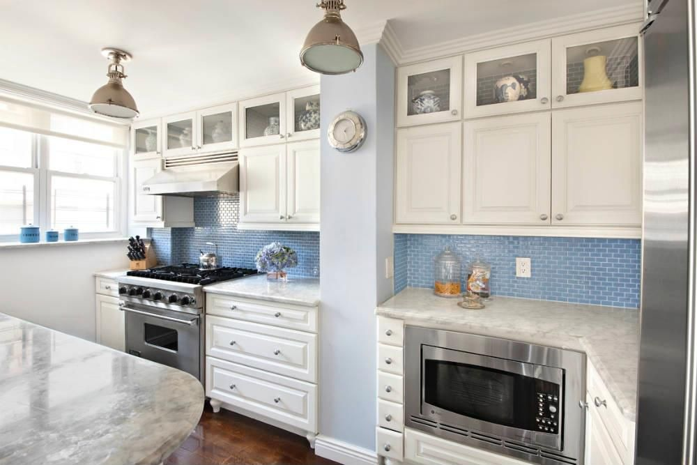 2016-colors-of-the-year-serenity-kitchen