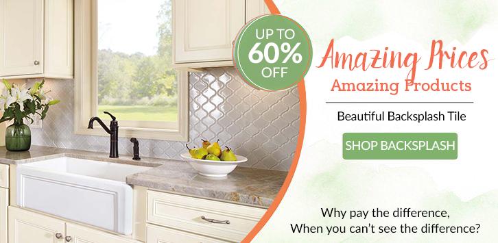 top backsplash ideas for your home kitchen remodel