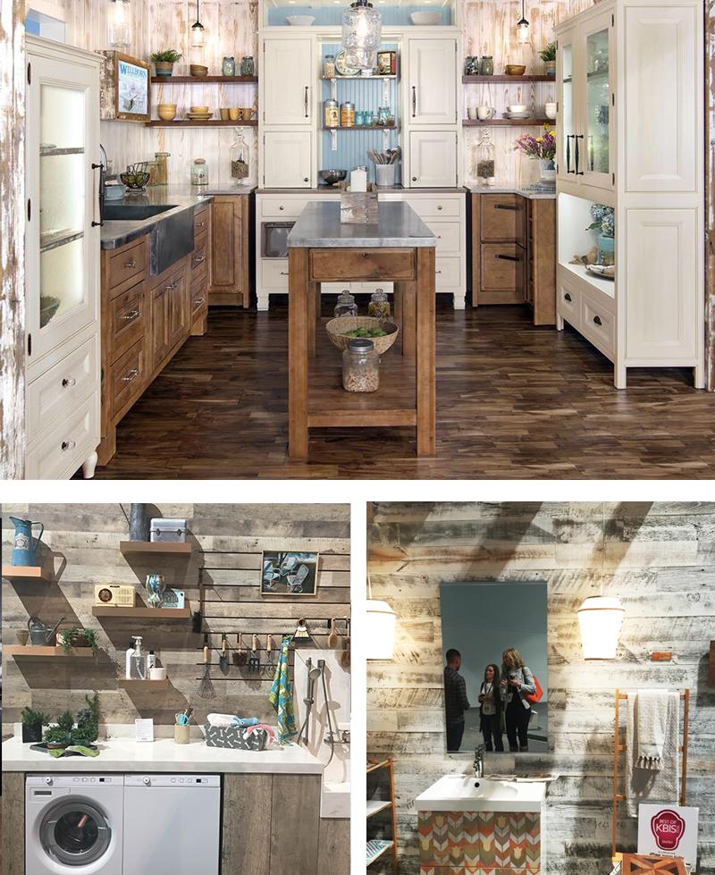 Reclaimed-Wood-Interior-Design-Trends