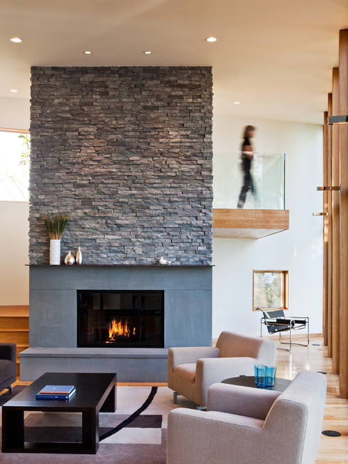 How To Use Ledge Stone In Any Space Builders Surplus