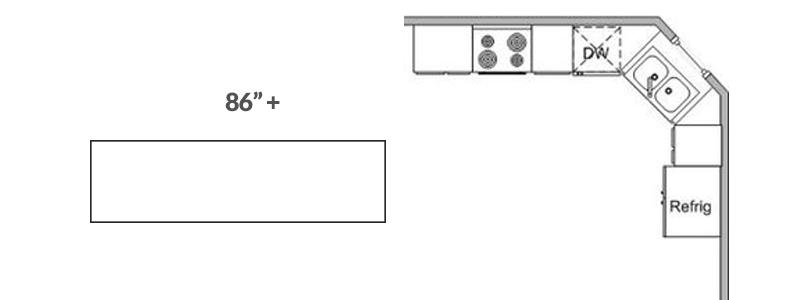 Cant-Do-Prefabricated-Granite-Countertops