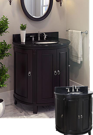 Bathroom Vanities In Louisville Cincinnati Newport Builders Surplus - Bathroom vanities cincinnati