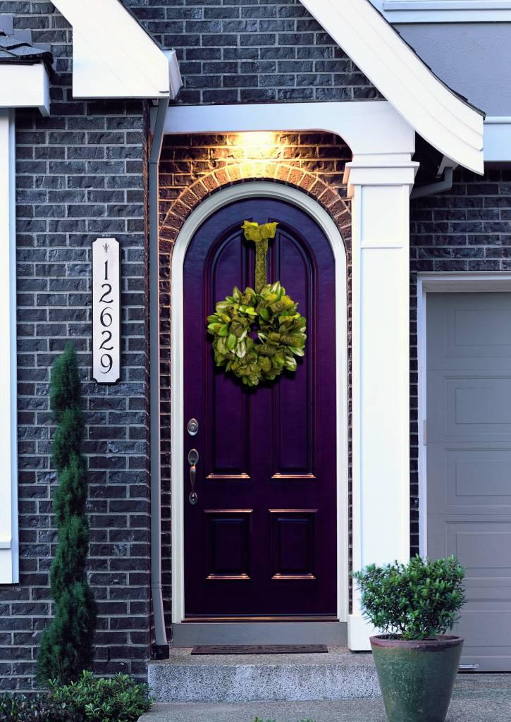 Custom doors Builders Surplus Louisville Newport Cincinnati