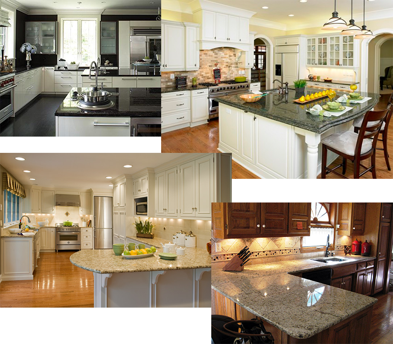 Prefab-Granite-Countertops-Kitchens