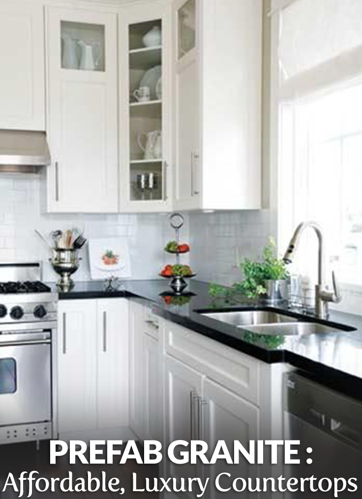 Prefab-granite-countertops-featured-iamge