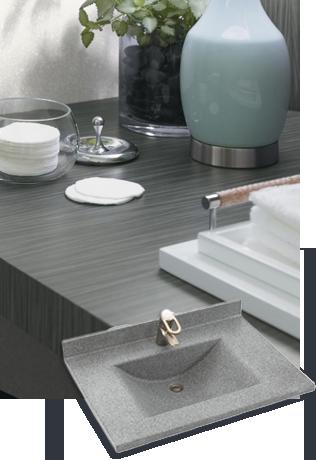 surplus builders bathroom vanity tops granitevanitytops