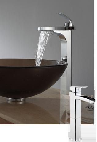Bathroom Faucets Builders Surplus - Bathroom faucets louisville ky