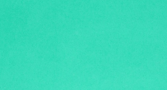 Silestone: Aqua Fraccaroli