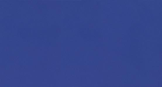 Silestone: Blue Enjoy