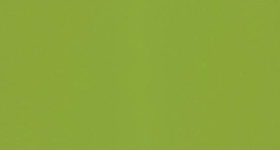 Silestone: Green Fun