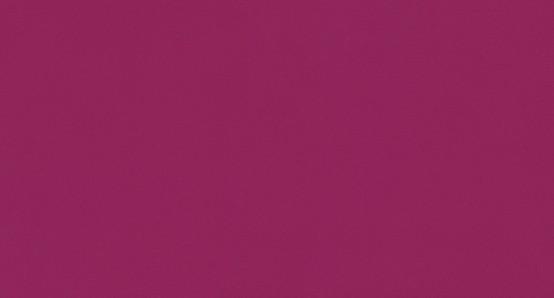 Silestone: Magenta Energy