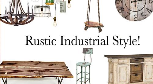 Rustic-Industrial-Facebook
