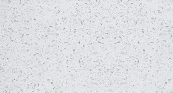 Silestone: White Diamond
