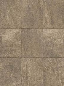 Wall Tile Archives Builders Surplus - Daltile portland maine