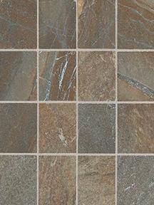 Choosing Tile To Match Vanities - Daltile louisville