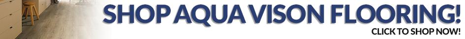 Aqua Vision: Shop Now