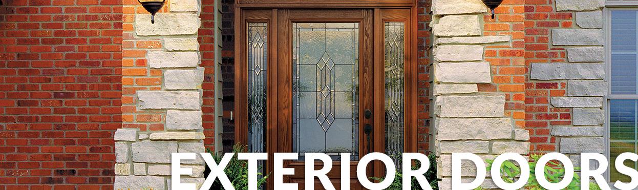 Exterior doors & Exterior Doors - Newport Cincinnati \u0026 Louisville