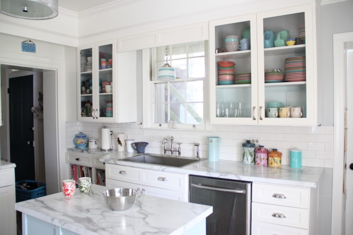 than which between cottage cost waaaay lettered obviously countertop usually real marble home sq ft depot the calacattamarble formica countertops more at dna is effective costs installed faux