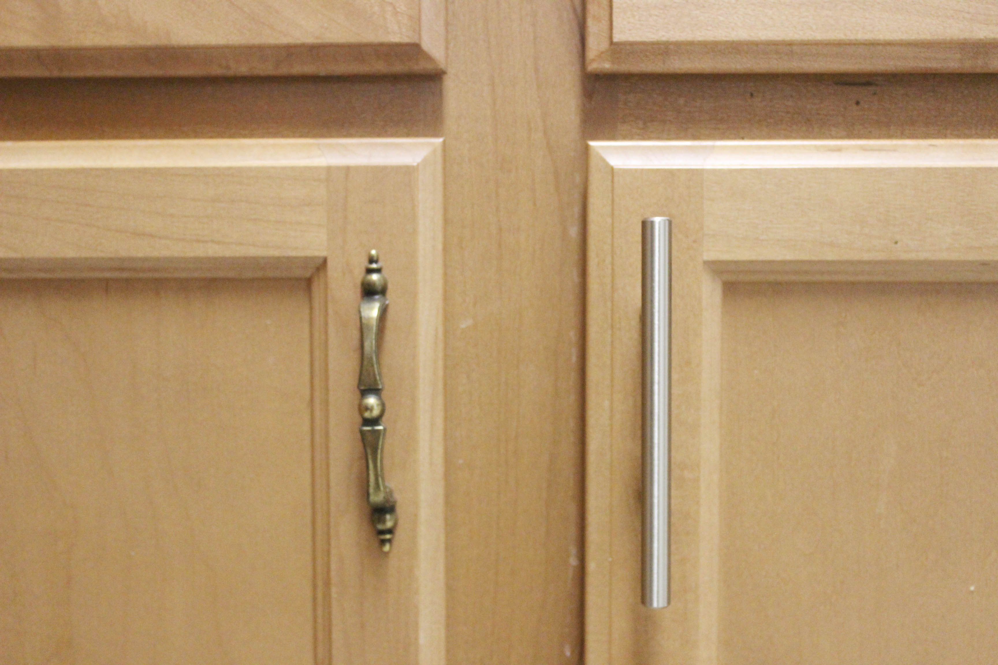Finest Cabinet Hardware Upgrade With Kitchen Cabinet Hardware Louisville Ky