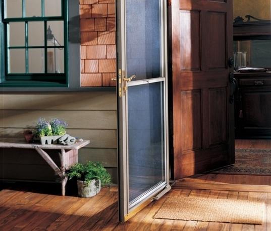 storm doors door furniture self download storing warm andersen fresh