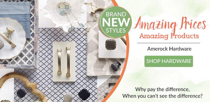 Amerock-Shop-Ad