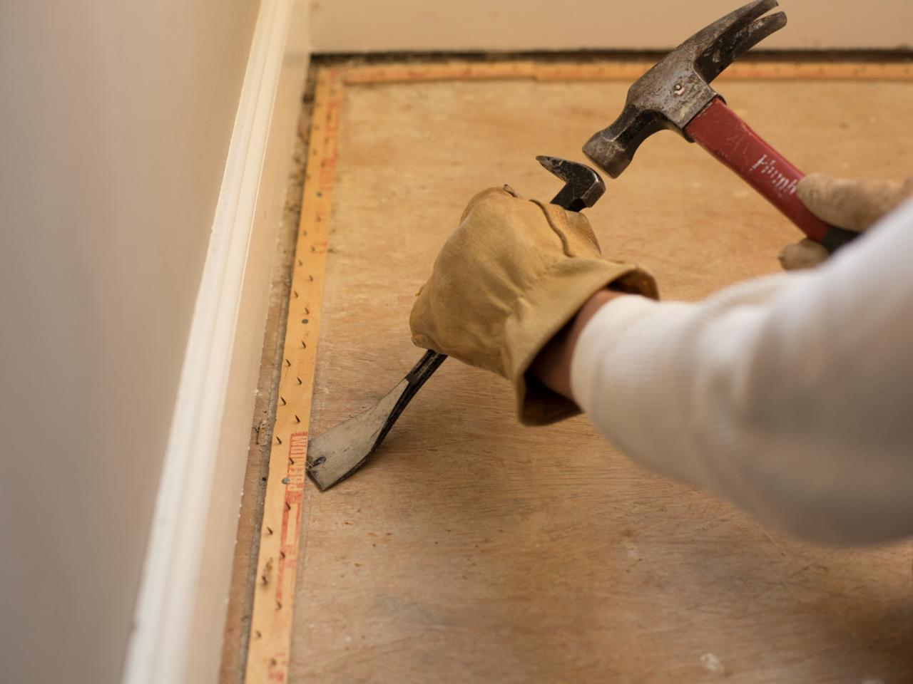 Carpet Installation: DIY or Do It For Me? - Builders Surplus