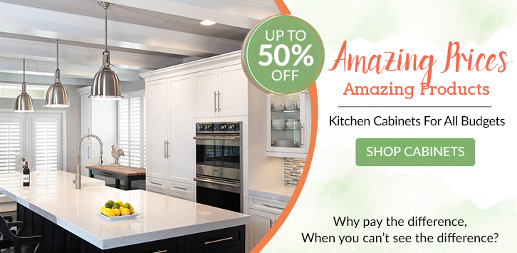 Kitchen Cabinets-Shop-Ad