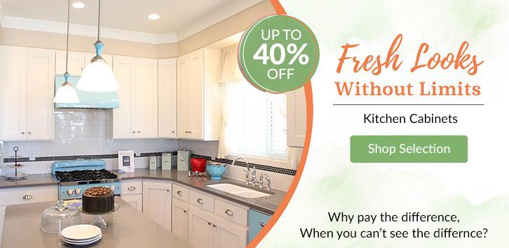 Kitchen Cabinets White Kitchen