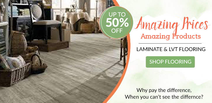 Flooring-Shop-Ad