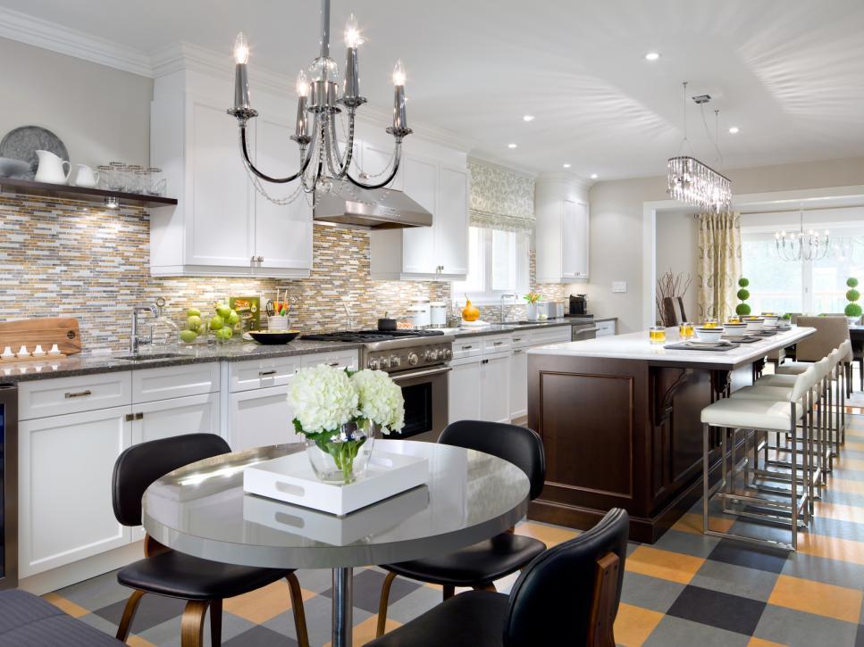HCTAL306_Contemporary-Kitchen-Breakfast-Area_s3x4.jpg.rend.hgtvcom.966.725