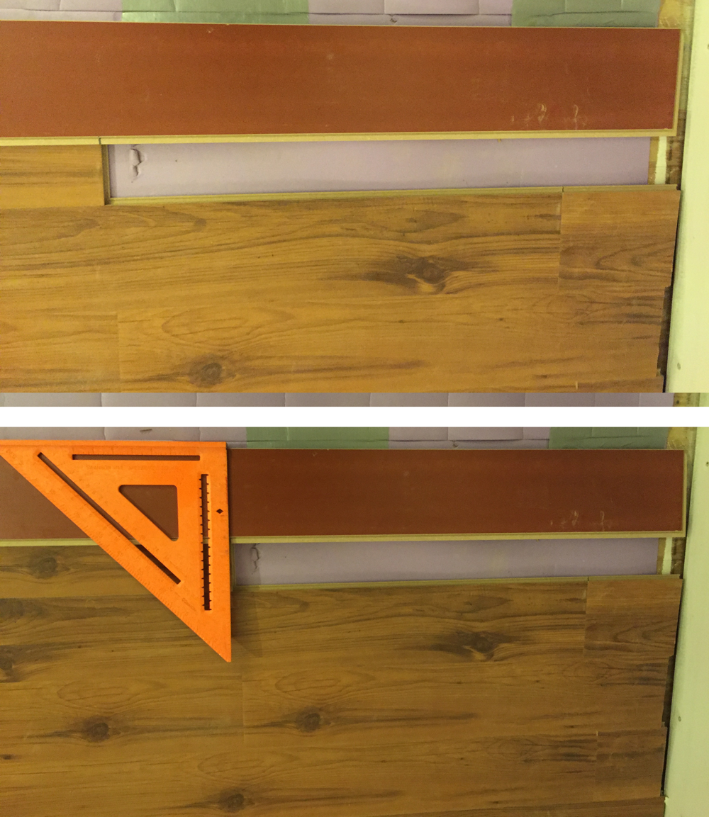 flooring-cuts