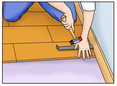 installation-last-plank-flooring