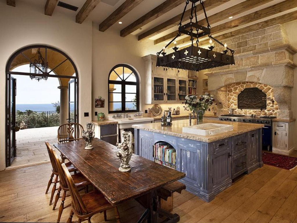 mediterranean-kitchen-with-oil-rubbed-bronze-french-doors-and-covered-patio-i_g-ISsecq0tqm0zoj-DHR43