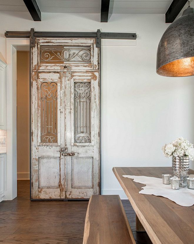 Sliding Barn Doors For Every Style Builders Surplus