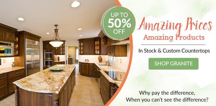granite-countertops-shop-ad