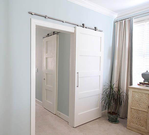 modern-sliding-barn-doors