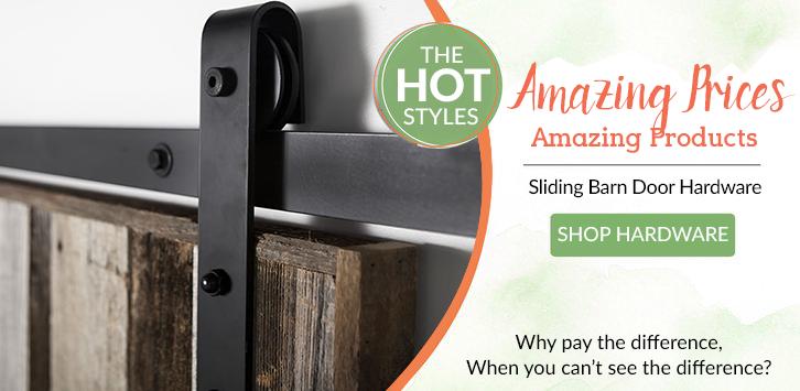 sliding-barn-door-hardware-ad