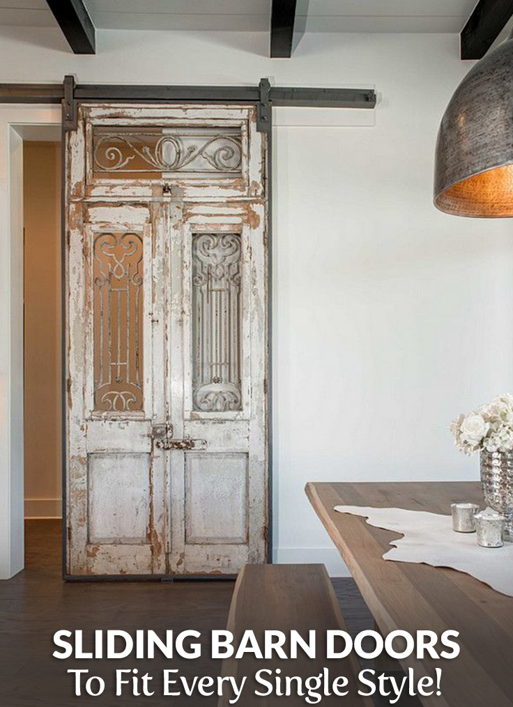 sliding-barn-door-style-featured