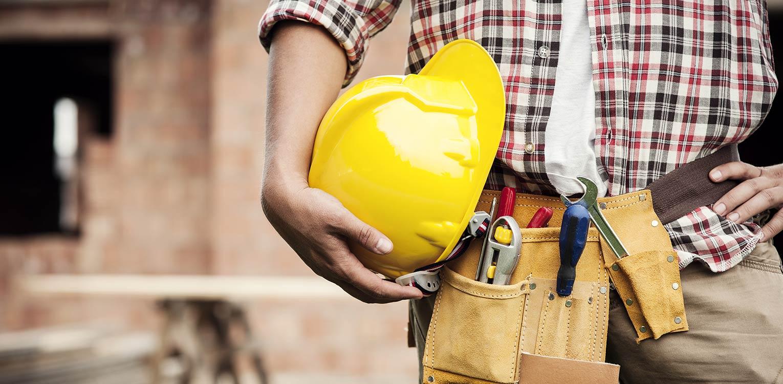 home remodel contractor horror stories