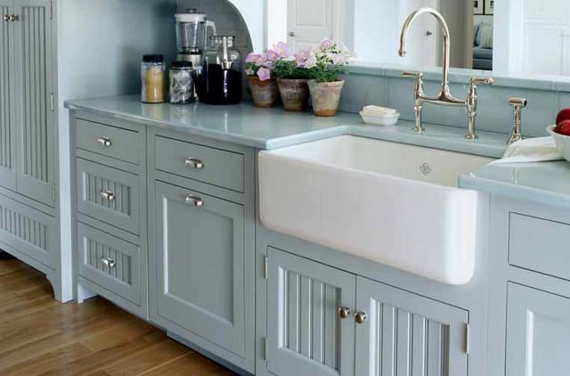 Delicieux Apron Sink Farm Sink