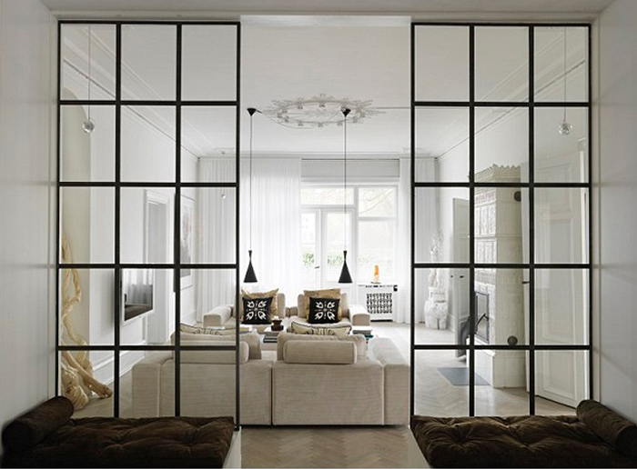 Contemporary Window Styles For Your Modern Home - Builders Surplus