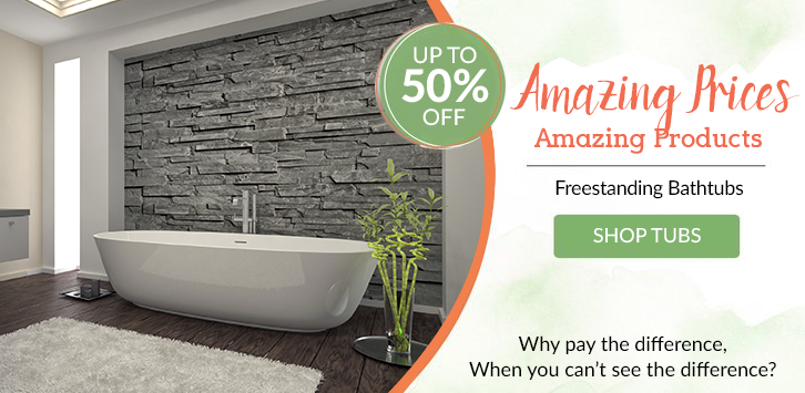 shop-ad-freestanding-tubs