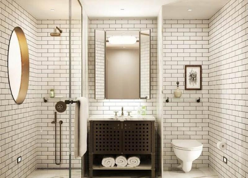 fresh-bathroom-with-subway-tiles-copy