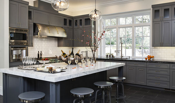 luxury-grey-kitchen-san-francisco