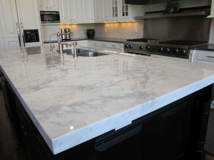 quartz countertop remodeling trends