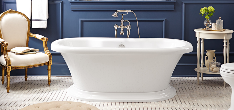 soaking-tubs-category-banner-1