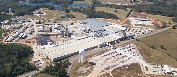 aerial-photo-1100-x-479