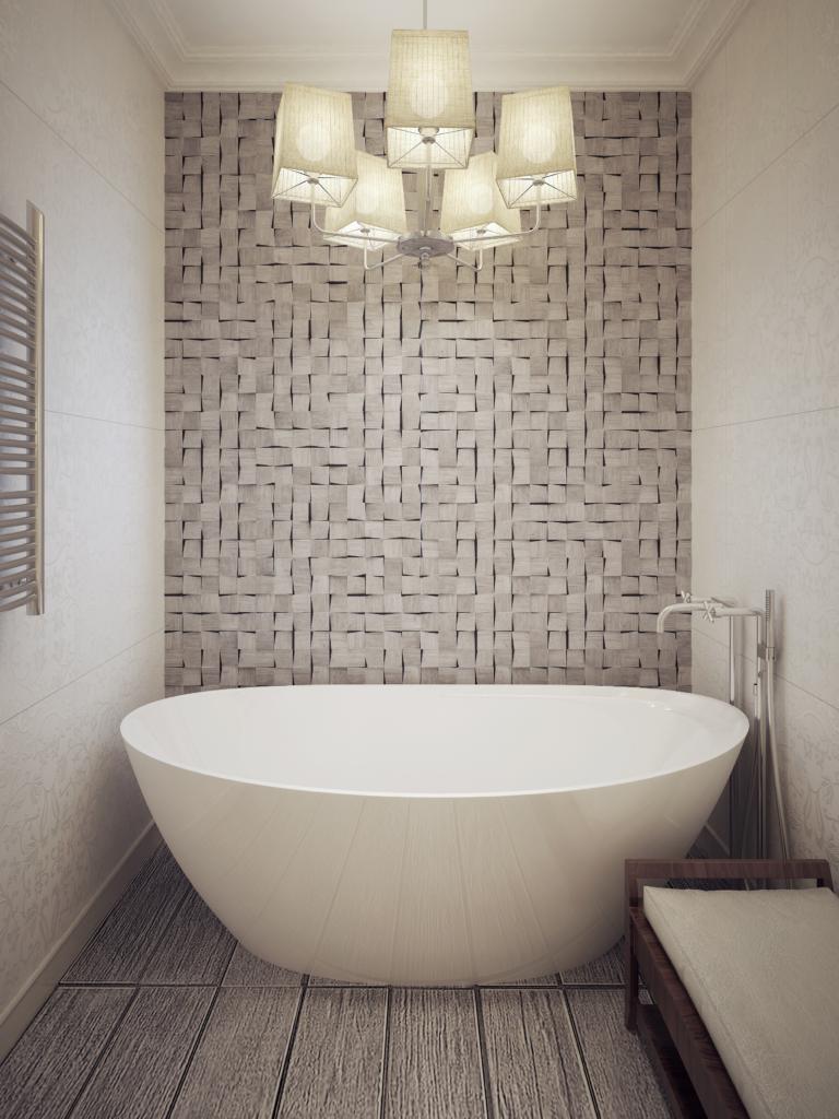 organic-neutral-bathroom